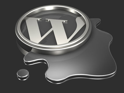 wordpress_liquid